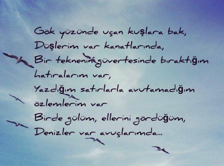 Var...(2)