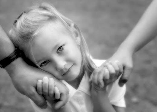 Çocuk Sevdası